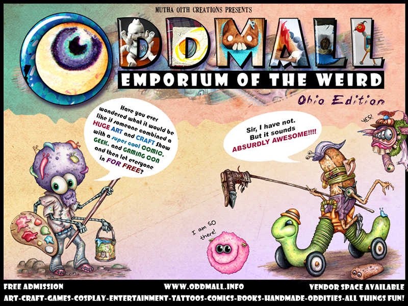 Oddmall-kickstarter-mainimage-smaller